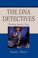 The DNA Detectives PDF