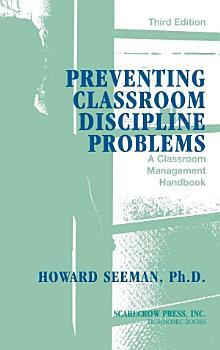 Preventing Classroom Discipline Problems PDF