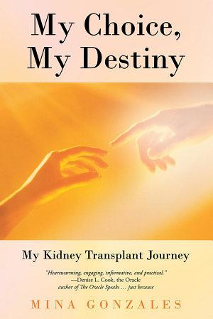 My Choice  My Destiny