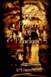 The Prayers of Penelope