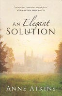 An Elegant Solution PDF
