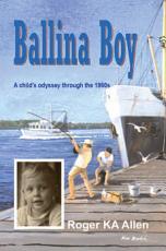 BALLINA BOY PDF