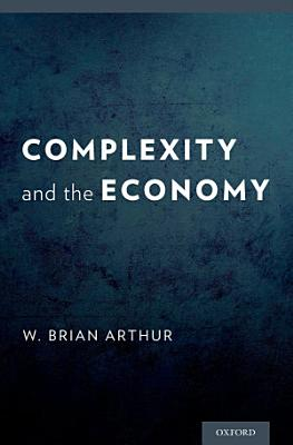 Complexity and the Economy PDF