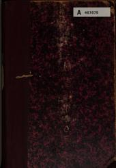 C. Plini Secundi Naturalis historiae libri XXXVI.