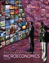 Microeconomics: Edition 3