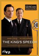 The King s Speech