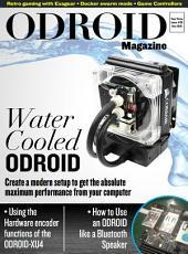 ODROID Magazine: December 2016