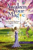 Awaken Your Magic PDF