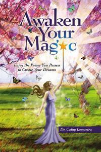 Awaken Your Magic Book