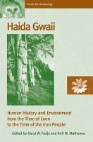 Haida Gwaii PDF