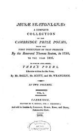 1750-1775
