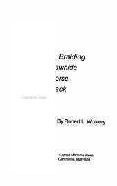 Braiding Rawhide Horse Tack PDF