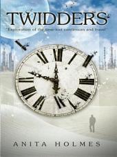 Twidders