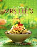 The New Mrs Lee's Cookbook: Nonya cuisine