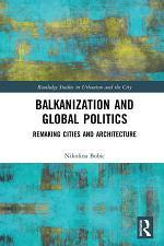 Balkanization and Global Politics