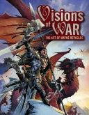 Download Visions of War Book