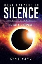 What Happens In Silence Book PDF