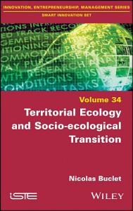 Territorial Ecology and Socio ecological Transition