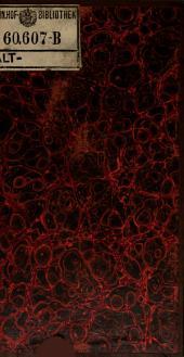 Giornale critico di medicina analitica, composte da una societa di medici italiani e compilato da Giovanni Strambio: Volume 3