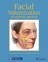 Facial Volumization PDF