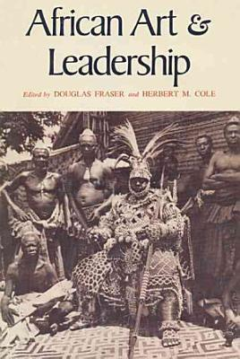 African Art and Leadership PDF
