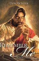Remember Me PDF