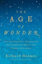 The Age Of Wonder Book PDF