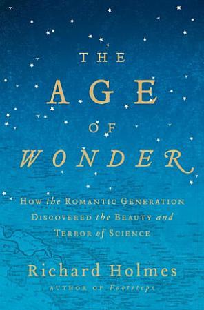The Age of Wonder PDF