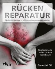 R  cken Reparatur PDF