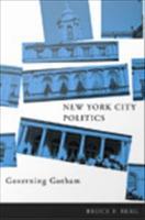 New York City Politics PDF