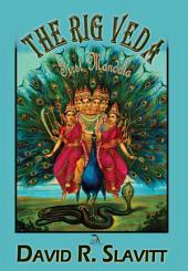 The Rig Veda: First Mandala