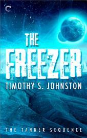 The Freezer