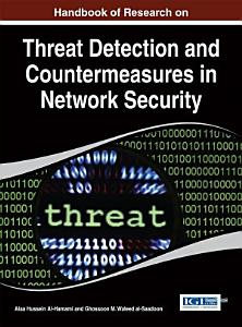 Handbook of Research on Threat Detection and Countermeasures in Network Security PDF