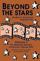 Beyond the Stars PDF