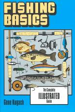 Fishing Basics PDF