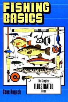 Fishing Basics PDF