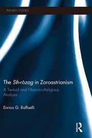 The Sih Rozag in Zoroastrianism PDF