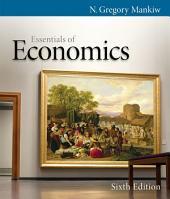 Essentials of Economics: Edition 6