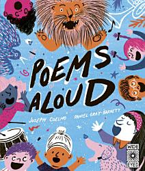 Poems Aloud Book PDF