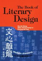 The Book of Literary Design PDF