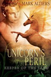 Unicorn's Peril