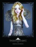 Enchanted Doll PDF