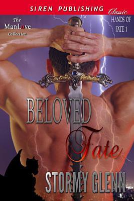 Beloved Fate  Hands of Fate 1