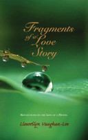 Fragments of a Love Story