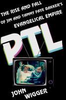 PTL PDF