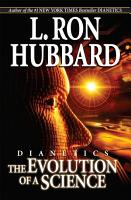 Dianetics  The Evolution of a Science PDF