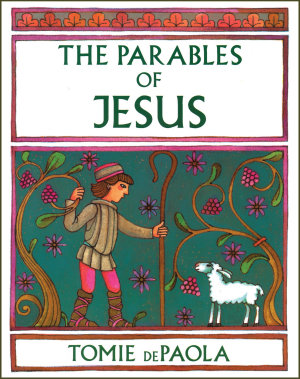 The Parables of Jesus PDF