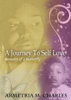 Journey To Self Love  Memoirs of a Butterfly PDF