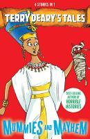 Mummies and Mayhem PDF