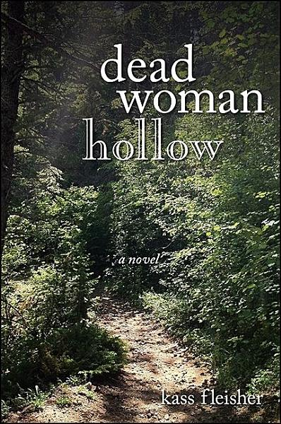 Download Dead Woman Hollow Book